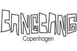 ブランドロゴバンバンコペンハーゲン