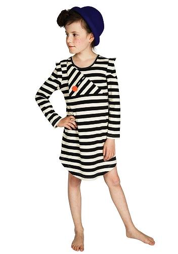 Dress-Trudy