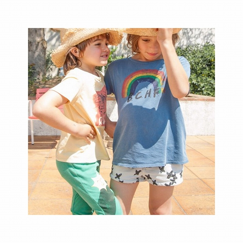 bobo-choses-crosses-shorts