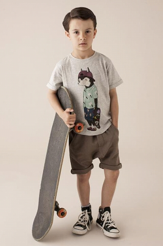 soft-gallery-norman-t-shirt-soft-gallery-norman-t-shirt-skaterboy