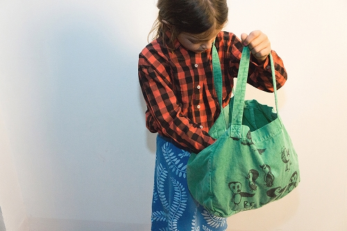 ツゥ BOBO CHOSES-AW14-LOOK-08