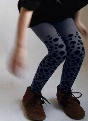 popupshop_leo_tights_for-p