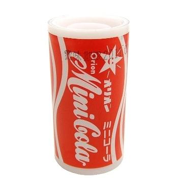 mini_cola