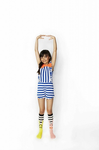 SS16-Best-Friends-Socks-Ellenora-Jumpsuit-533x800