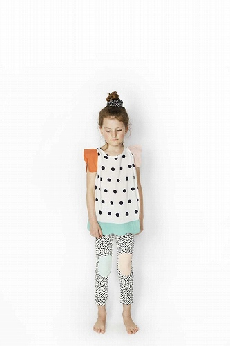 SS16-Jenny-Top-Happy-Legs-Dot-Leggings-533x800