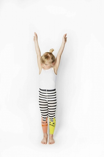 SS16-Rabbit-Leggings-Tights-533x800