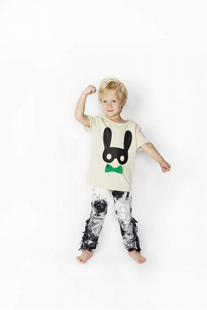 SS16-Bunny-Boy-T-shirt-Wayne-Leggings-533x800