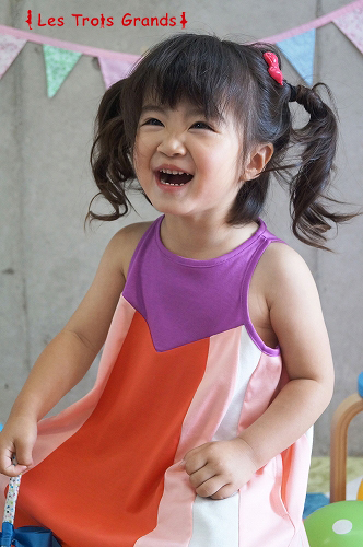 天使みたいなキュートさ♡♡ゆのちゃん♡♡♡