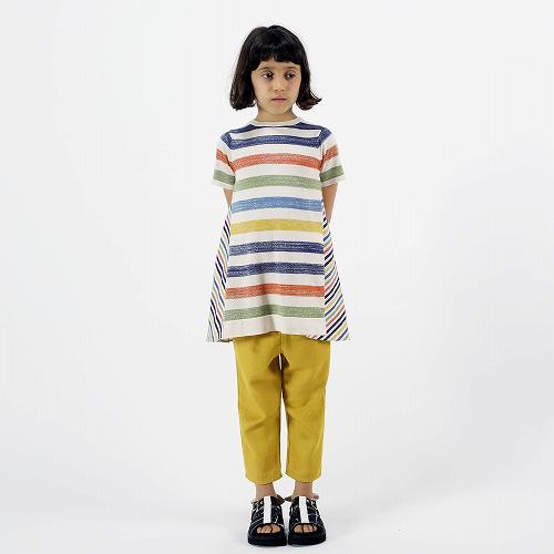 丈夫で高発色☆彡WOLF & RITA(ウルフアンドリタ)のオシャレなパンツ★★